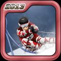 лыжи и сноуборд android