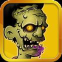 мировая лига зомби