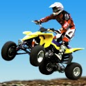 ATV Madness - icon