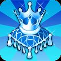 Majesty: Северное Королевство - icon