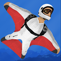 Wingsuit Lite - icon