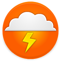 Lightning Browser - icon