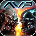 AVP: Evolution - icon