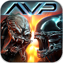 AVP: Evolution - icon