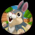 Bunny Run android