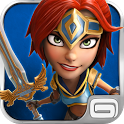 Kingdoms & Lords android