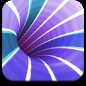 SpeedX 3D - icon