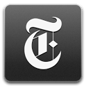 The New York Times android