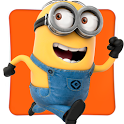 Despicable Me - icon