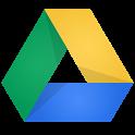 Диск Google — хранилище документов