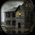 Дом страха – головоломка - icon