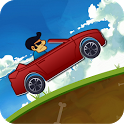 Mountain Climb Race Racing android