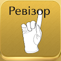 Ревізор android