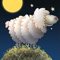 Спокойной ночи! — интерактивная сказка на ночь