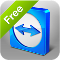 TeamViewer - icon