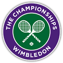 The Championships, Wimbledon android