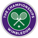The Championships, Wimbledon - icon