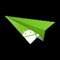 Скачать AirDroid: удал. доступ и файлы
