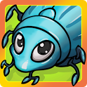 Bug Rush - icon