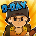 D-Day Normandy android