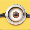 Despicable Me 2 - icon