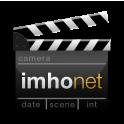 Фильмы на Имхонет android