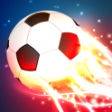 Football: World Cup android