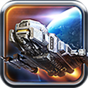 Galaxy Empire - icon