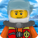 LEGO® City Rapid Rescue - icon
