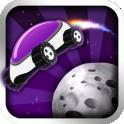 Лунный гонщик - icon