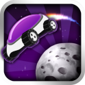 Лунный гонщик