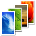 Обои HD (Backgrounds HD) android