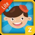 Пазлы для малышей — Lite