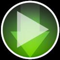 Скачать Видео VK android