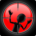 Sniper Shooter Free — Fun Game