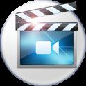 Скачать ВидеоМикс — фильмы онлайн
