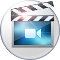 ВидеоМикс – фильмы онлайн