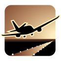 Air Control Lite - icon