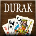 Скачать Дурак – классическая карточная игра