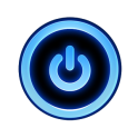 Led Flashlight - icon