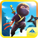 Ninja Dashing - icon