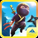 Ninja Dashing - icon