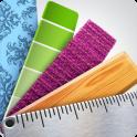 Homestyler Дизайн интерьера - icon