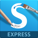 SketchBook Express for Tablets