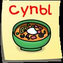 Супы. Лучшие рецепты