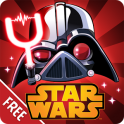 Angry Birds Star Wars II Free - icon