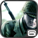 Brothers In Arms® 2 Free