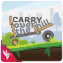 Скачать Carry Over The Hill