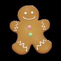 Cookie Destroyer
