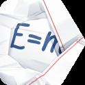 Яндекс.ЕГЭ - icon